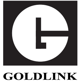 Goldlink Asia Distribution Pte Ltd