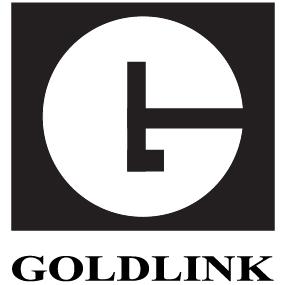Goldlink Asia Distribution Pte Ltd